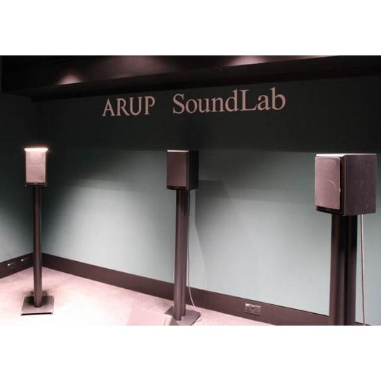 Speaker Stands Studio Monitor Custom Built Range