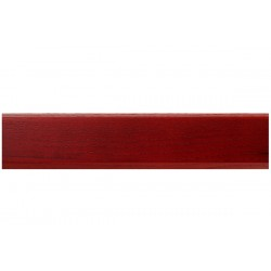 Hifi Furniture Mahogany wood Finish