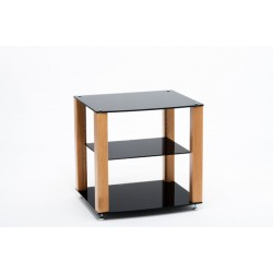 HiFi Furniture Cuba 503 Range