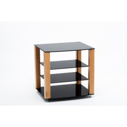 HiFi Furniture Cuba 504 Support Range