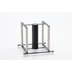 Speaker Stand Custom Built FS 104 Signature Range