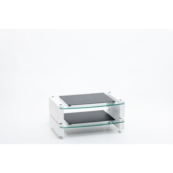HiFi Furniture Milan Hi-Fi 2 Acoustic Support