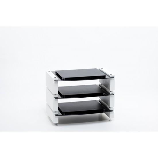 HiFi Furniture Milan Hi-Fi 3 Acoustic Support