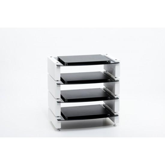 HiFi Furniture Milan Hi-Fi 4 Acoustic Support