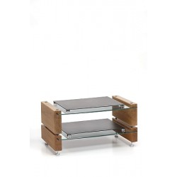 HiFi Furniture Milan Hi-Fi 2 Acoustic Support