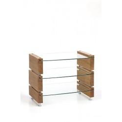 HiFi Furniture Milan Hi-Fi 3 Support