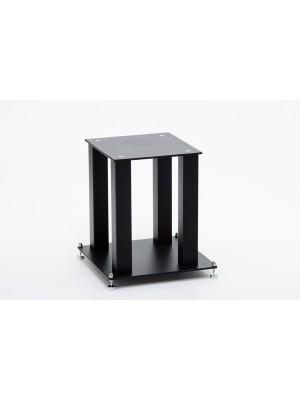 Speaker Stand Custom Built SQ 404 Range