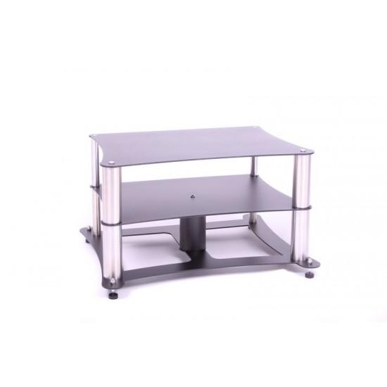 HiFi Furniture Definitive Inert HiFi 4