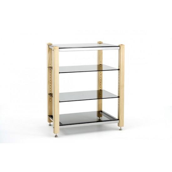 HiFi Furniture Icon Signature 750 Support