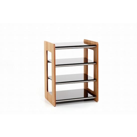 HiFi Furniture Concept 400 Wood Range