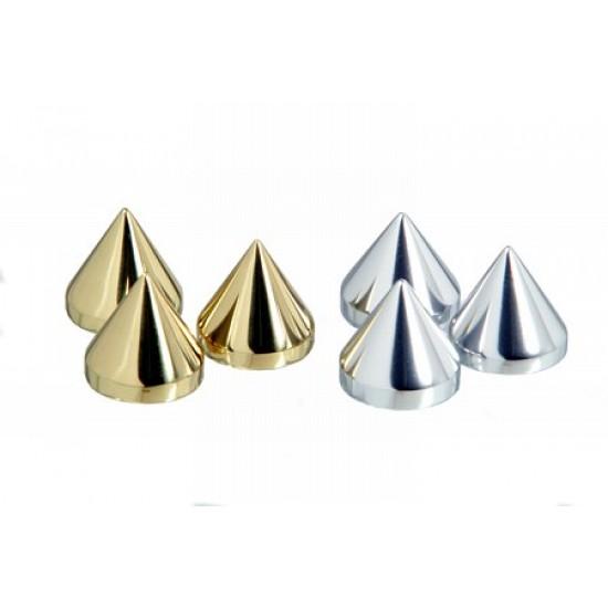 HiFi Isolation Cones