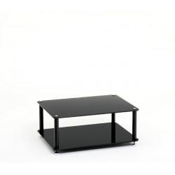 HiFi Furniture Discrete