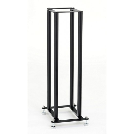 Speaker Stand Support FS 104 Range