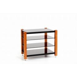 HiFi Furniture Icon Signature 500 Support