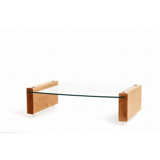 HiFi Furniture Milan Hi-Fi Add on Shelf