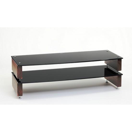 Audio Visual Furniture Milan Reference 10 Plasma 2 Support Range
