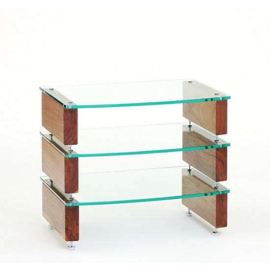 HiFi Furniture Milan Reference 10 Hi-Fi 3 Support
