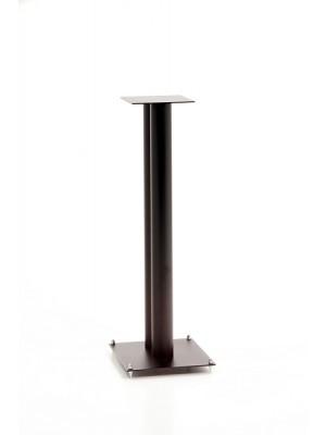 Speaker Stand Support RS 202 Range