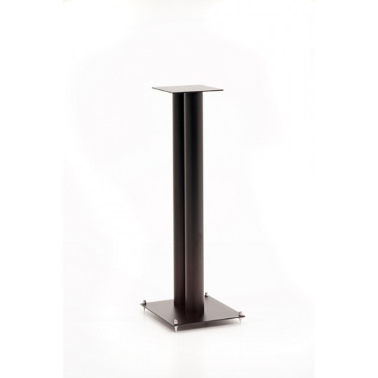 Speaker Stand Support RS 202 Range