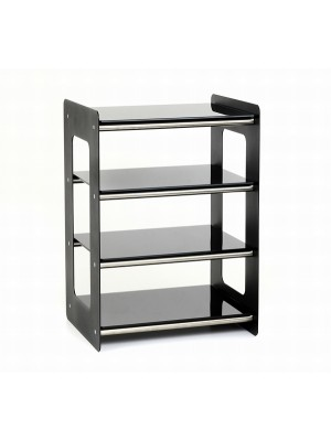 HiFi Furniture Concept 400 Range