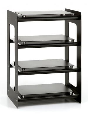 HiFi Furniture Concept 400 Acoustic Range