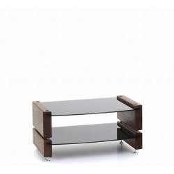 HiFi Furniture Milan Hi-Fi 2 Support