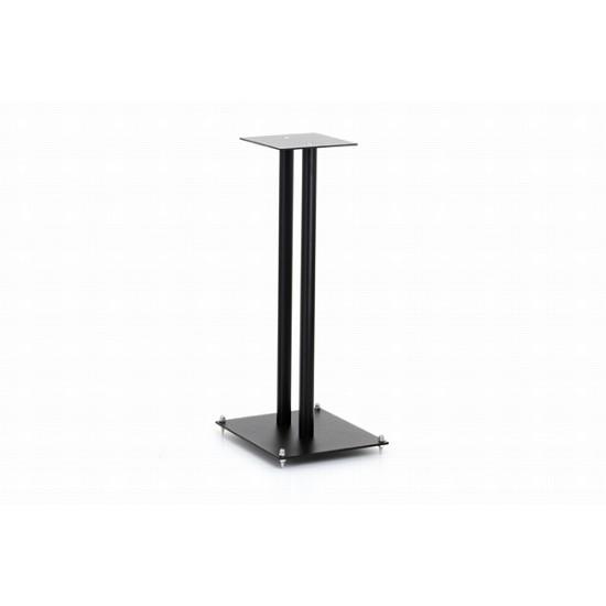 Speaker Stand Support RS 102 Range