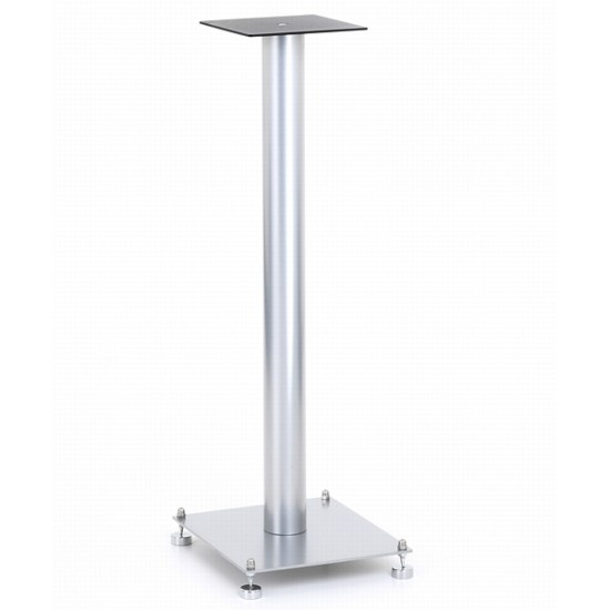 Speaker Stand Support RS 200 Range