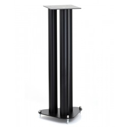 Speaker Stand Support RS 203 Range