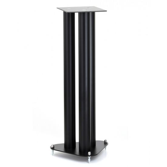 Speaker Stand Support RS 203 Range