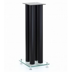 Speaker Stand Support RS 204 Range