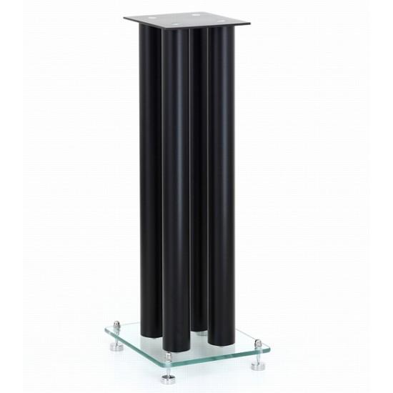 Speaker Stand Support RS 204 Range