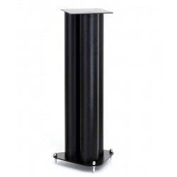 Speaker Stand Support RS 303 Range