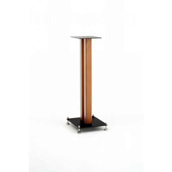 Speaker Stand Support SQ 402 Wood Range