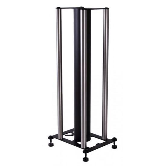 Speaker Stand Support FS 104 Signature Range - New Design