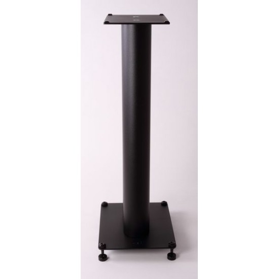 kef 302 Speaker Stands