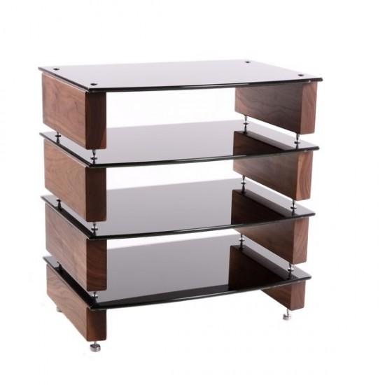 HiFi Furniture Milan Reference 10 Hi-Fi 4 Support