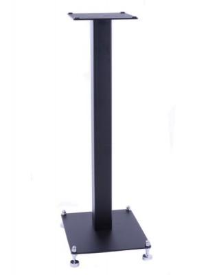 Speaker Stand Support SQ 400 Range