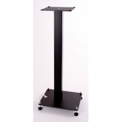 Speaker Stand Support SQ 400 Wood Range