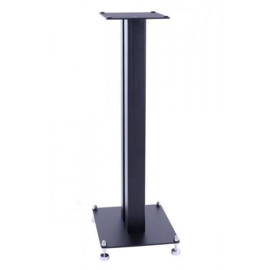 Speaker Stand Support SQ 402 Range