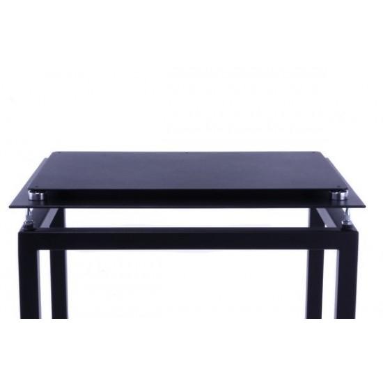 HiFi Furniture TT Tab 1 Support Range