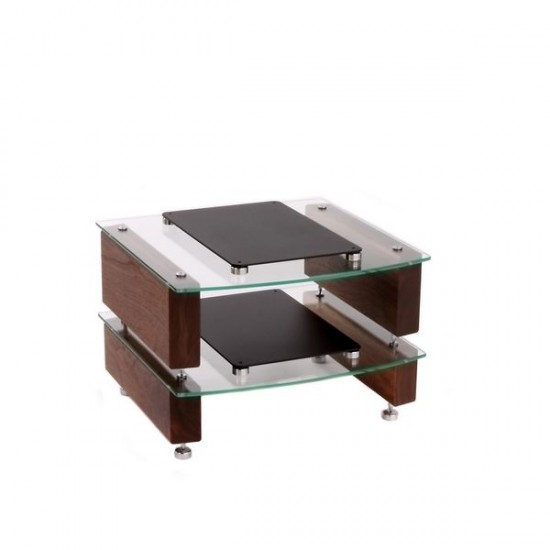 HiFi Furniture Milan 6 Compact 2 Acoustic Support