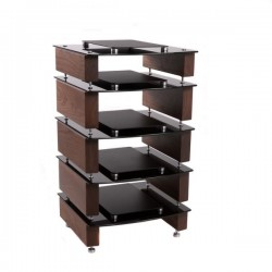 HiFi Furniture Milan Hi-Fi 5 Acoustic Support