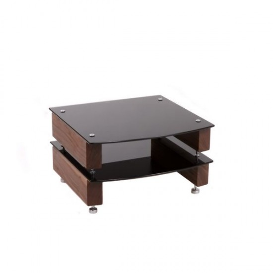HiFi Furniture Milan 6 Compact 2 Support