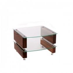 HiFi Furniture Milan 6 Compact 2 Support