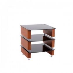 HiFi Furniture Milan 6 Compact 3 Support