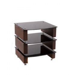 HiFi Furniture Milan 6 Compact 3 Support