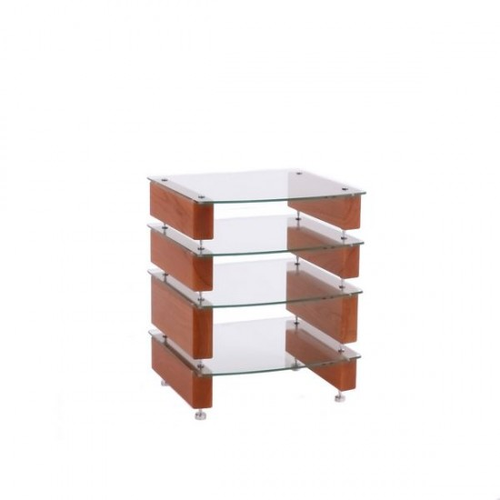 HiFi Furniture Milan 6 Compact 4 Support