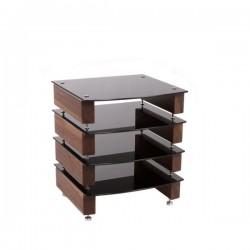 HiFi Furniture Milan 6 Compact 4 Support