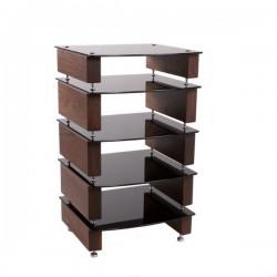 HiFi Furniture Milan 6 Compact 5 Support